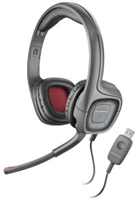 Plantronics USB Headset