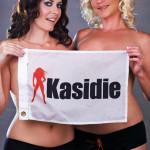 Kasidie Banner