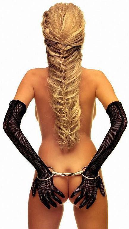 blondehandcuffs