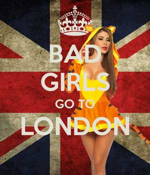 bad-girls-go-to-london