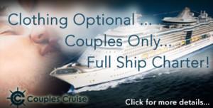couplescruise1